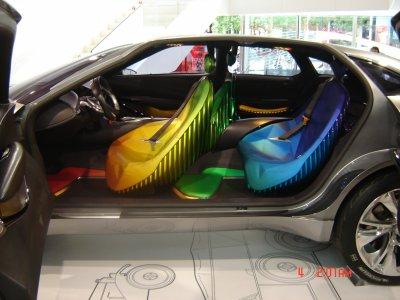 la voiture la plus belle du monde blog de adrianbanks. Black Bedroom Furniture Sets. Home Design Ideas